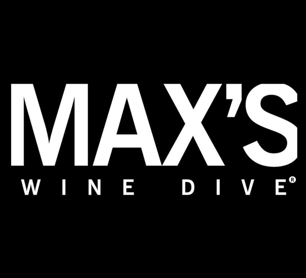 Max's Wine Dive , Lunch & Dinner  340 E Basse Road, Suite 101, San Antonio, 78209  P 210-444-9547   Make a Reservation on OpenTable