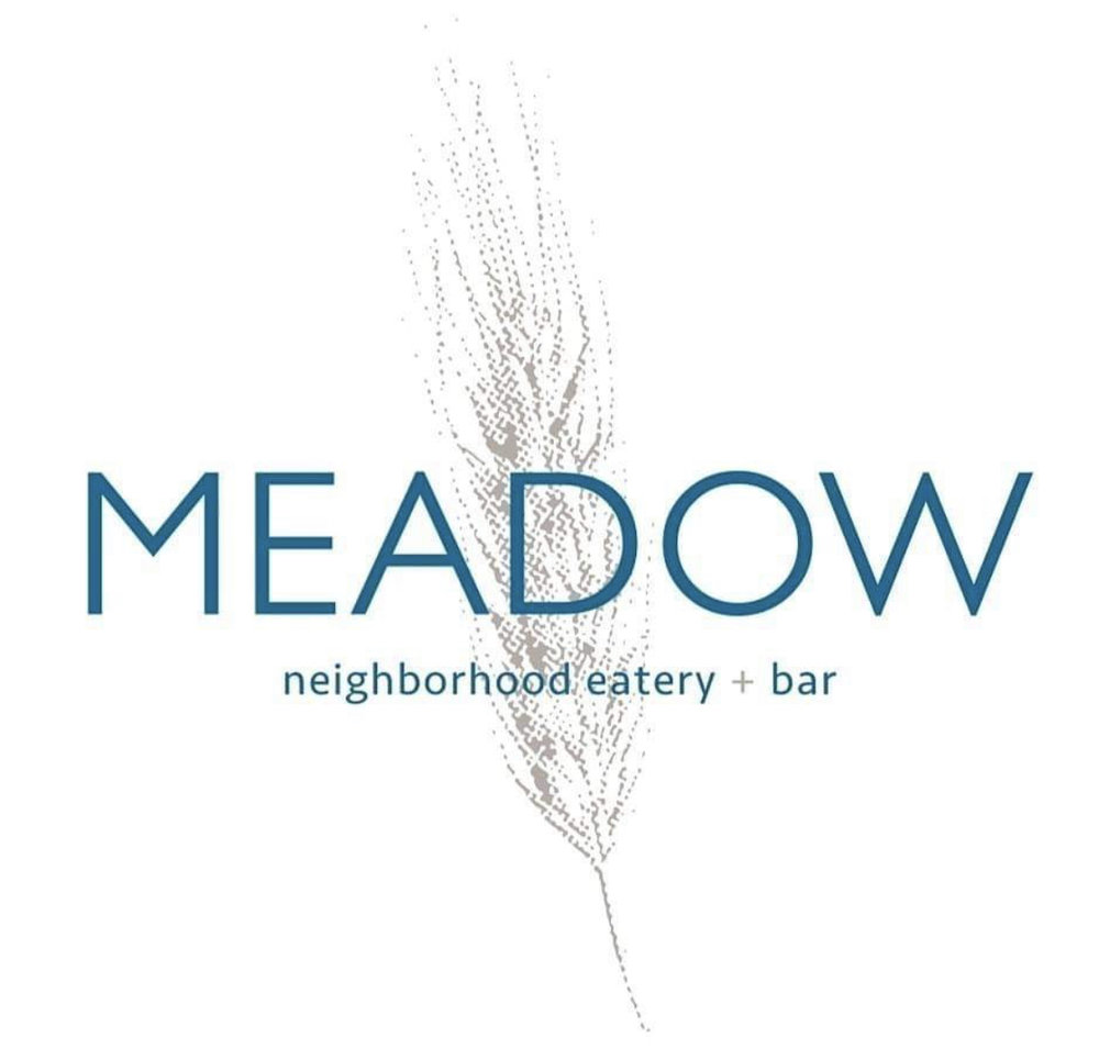 Meadow Neighborhood Eatery + Bar , Brunch & Dinner  555 W Bitters Rd #110, San Antonio, 78216  P 210-481-4214   Make a Reservation on OpenTable