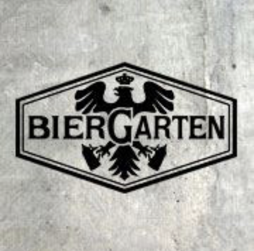 Bier Garten – Riverwalk , Lunch  126 Losoya Street, San Antonio, 78205  P 210-212-7299
