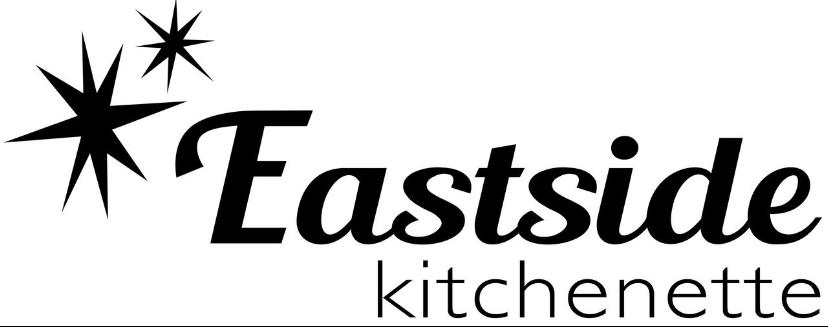 Eastside Kitchenette , Lunch  2119, I-35, San Antonio, 78208  P 210-507-2568