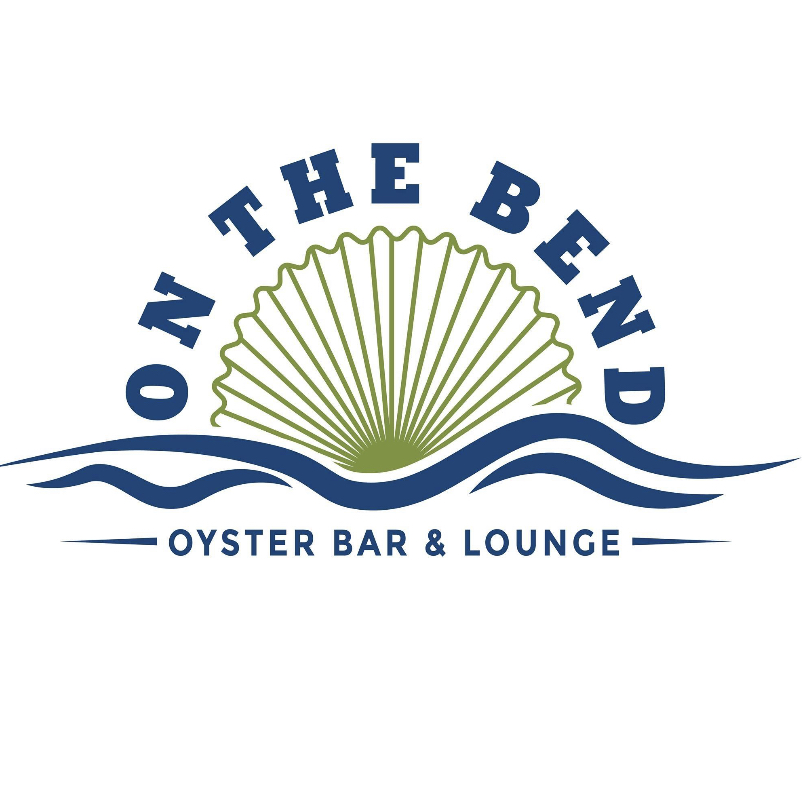 On The Bend , Lunch  123 Losoya STE #7, San Antonio, 78205  P 210-669-3909