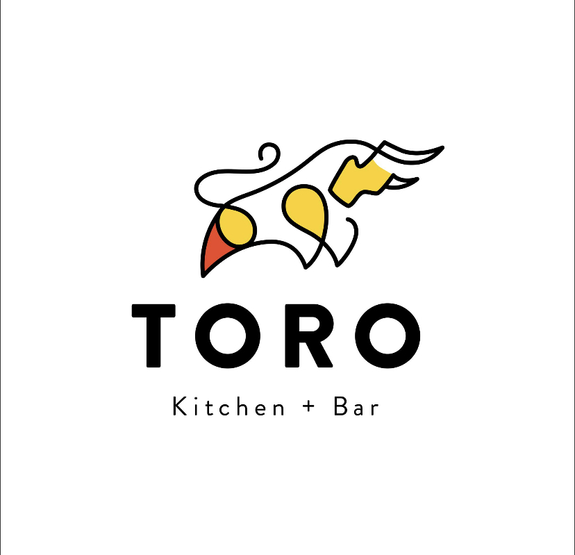 Toro Kitchen + Bar (Downtown) , Lunch  1142 E Commerce St, San Antonio, 78205  P 210-592-1075   Call for Reservation