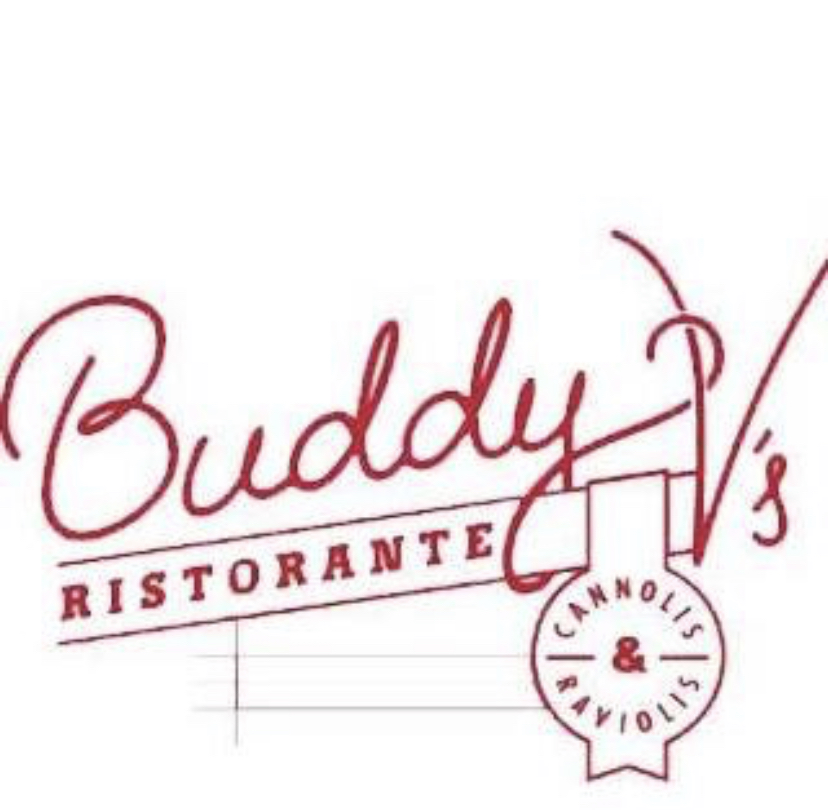 Buddy V's Ristorante , Lunch & Dinner  La Cantera Pkwy, San Antonio, 78256  P 210-462-1167   Make a Reservation on OpenTable