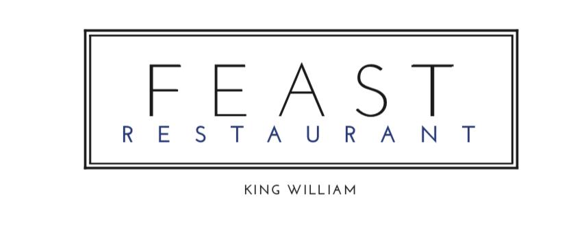 Feast , Dinner  1024 S Alamo St, San Antonio, 78210  P 210-354-1024   Make a Reservation on OpenTable