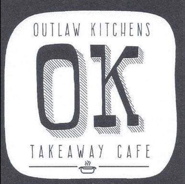 Outlaw Kitchens , Dinner  2919 N Flores, San Antonio, 78212  P 210-300-4728