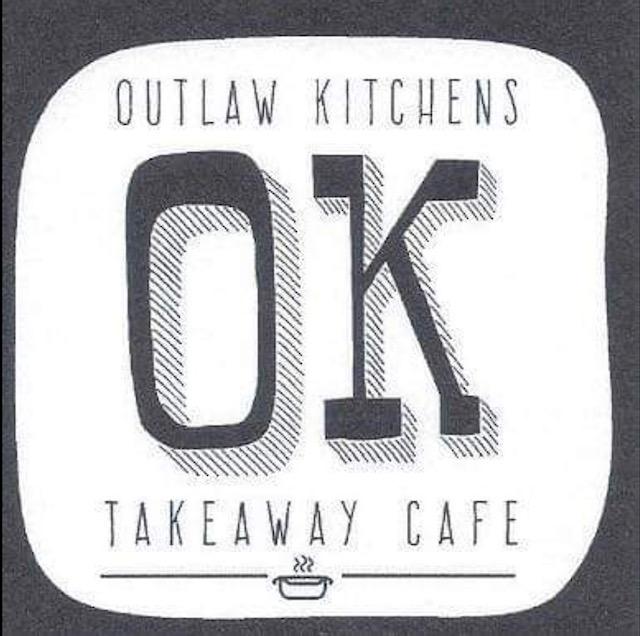 Outlaw Kitchens , Dinner  2919 N Flores, San Antonio, 78212  P 210-300-4728