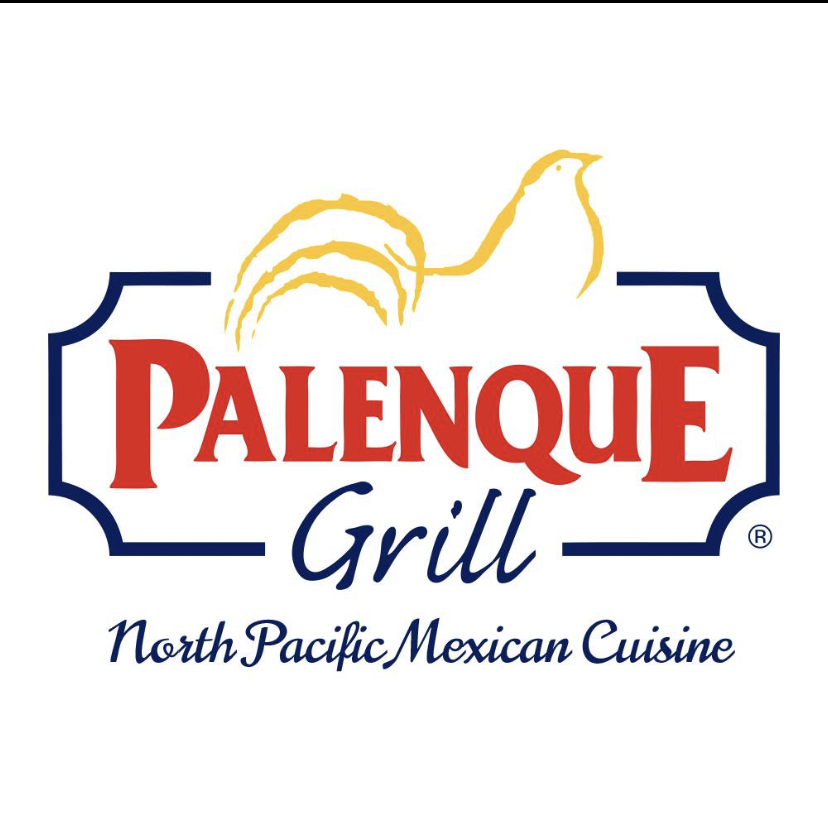Palenque Grill , Brunch, Lunch, & Dinner  15900 La Cantera Pkwy, San Antonio, 78256  P 210-592-9534