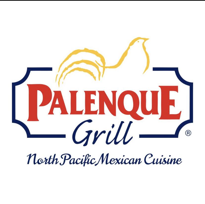 Palenque Grill , Brunch, Lunch, & Dinner  15900 La Cantera Pkwy, San Antonio, 78256  P 210-592-9534
