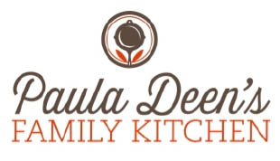 Paula Deen's Family Kitchen , Lunch & Dinner  17907 I-10, San Antonio, 78257  P 844-853-7335