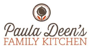 Paula Deen's Family Kitchen , Lunch & Dinner  17907 I-10, San Antonio, 78257  P 844-853-7335