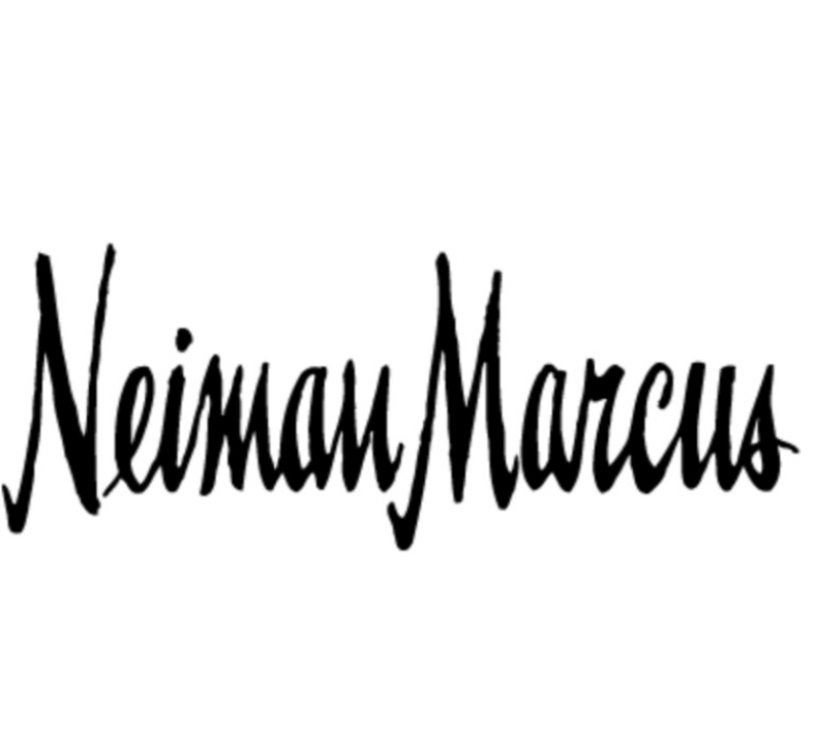 Mariposa at Neiman Marcus , Lunch  15900 La Cantera Parkway, San Antonio, 78256  P 210-694-3550   Make a Reservation on OpenTable