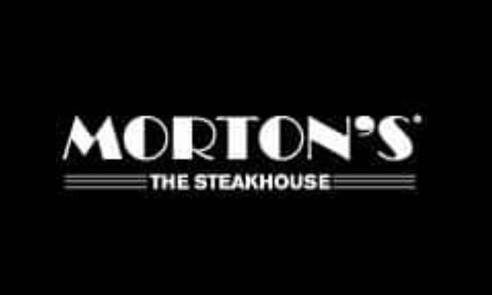 Morton's Steakhouse , Dinner  300 E Crockett St, San Antonio, 78205  P 210-228-0700   Make a Reservation on OpenTable