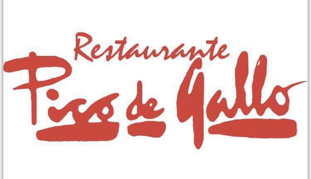 Pico de Gallo , Dinner  111 S. Leona St, San Antonio, 78207  P 210-225-6060   Make a Reservation on OpenTable