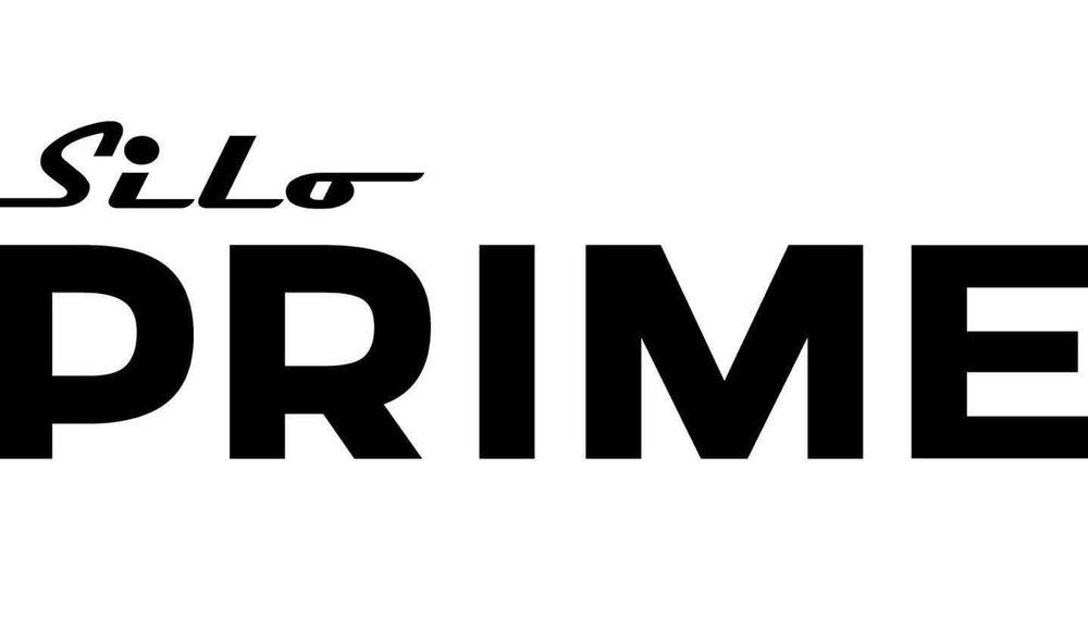 Silo Prime , Dinner  401 S Alamo St, San Antonio, 78205  P 210-224-8800   Make a Reservation on OpenTable