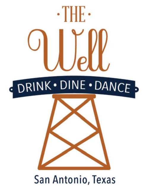 The Well , Dinner  5539 UTSA Blvd, San Antonio, 78249  P (210) 877-9099
