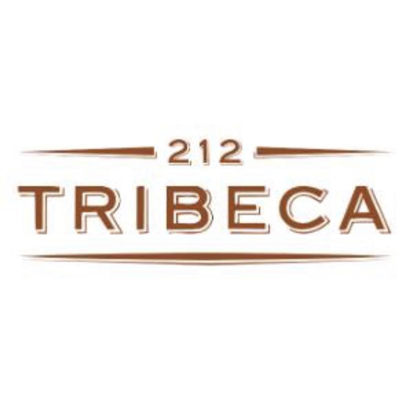 Tribeca 212 , Brunch, Lunch, & Dinner  4331 McCullough Ave, Olmos Park, 78212  P 210-320-0698