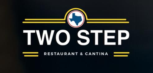 Two Step Restaurant & Cantina , Brunch & Dinner  9840 W Loop 1604 N, San Antonio, 78254  P 210-688-2686