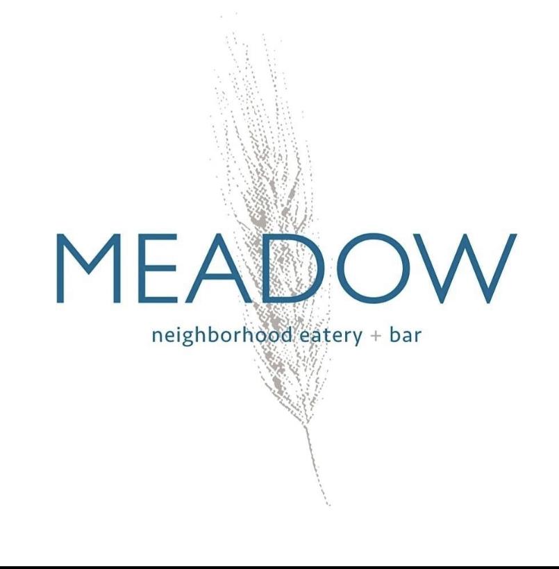Meadow Neighborhood Eatery + Bar , Sunday Brunch  555 W Bitters Rd #110, San Antonio, TX 78216 P 210-481-4214 W  https://www.meadowsanantonio.com/  –  Make a Reservation on OpenTable    Meadow's Brunch Menu   ($25 – Sunday Only)  /  Meadow's Dinner Menu   ($35 – Tuesday – Saturday; 5pm-10pm)    Menu    Make A Reservation