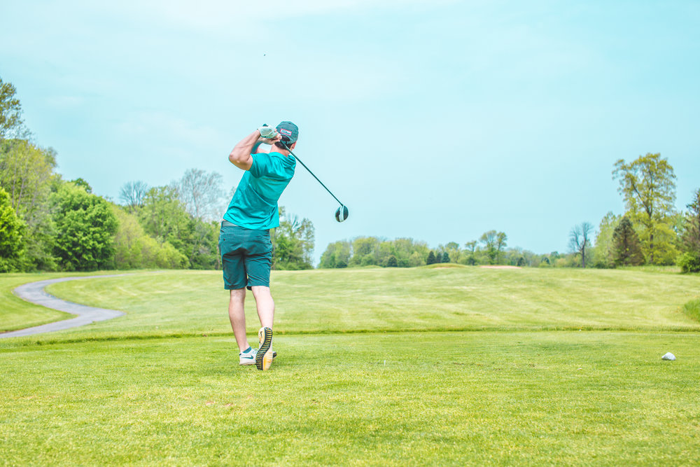 Hole in Wine Golf Tournament   Hosted at the La Cantera Resort & Spa Premier Course.