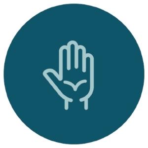 icon+hand.jpg