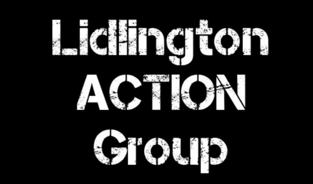Lidlington ACTION Group