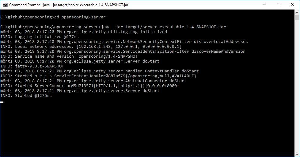 server-running.jpg