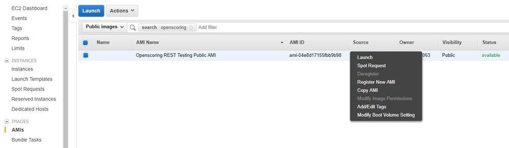 AMI search.jpg