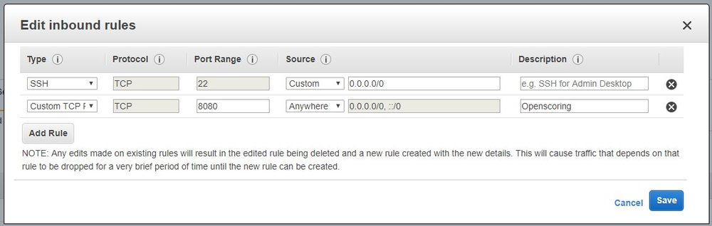 add security rule.jpg