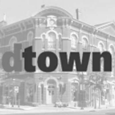 dtowntwitter_400x400.png