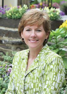 Pam Carroll