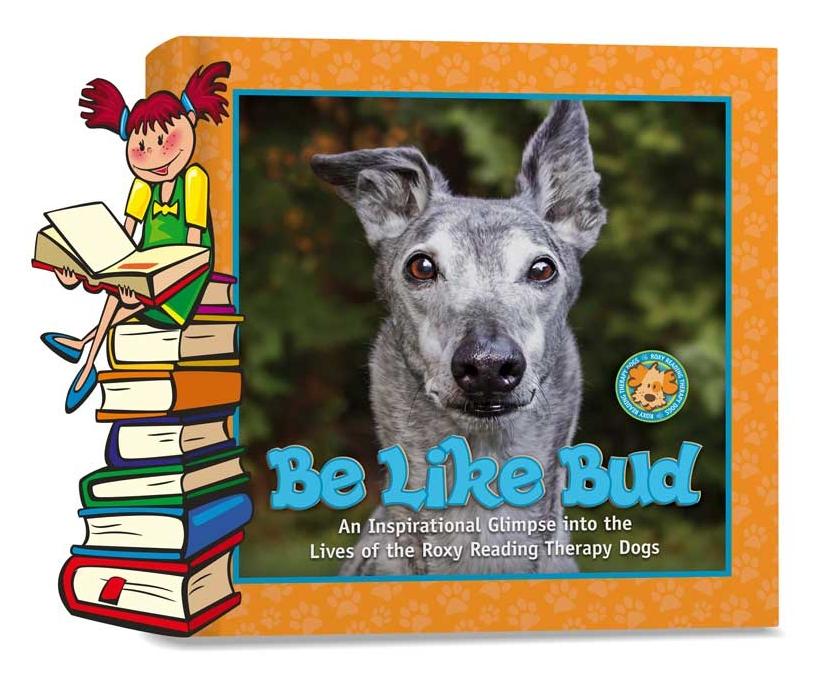 BeLikeBudBooks.jpg