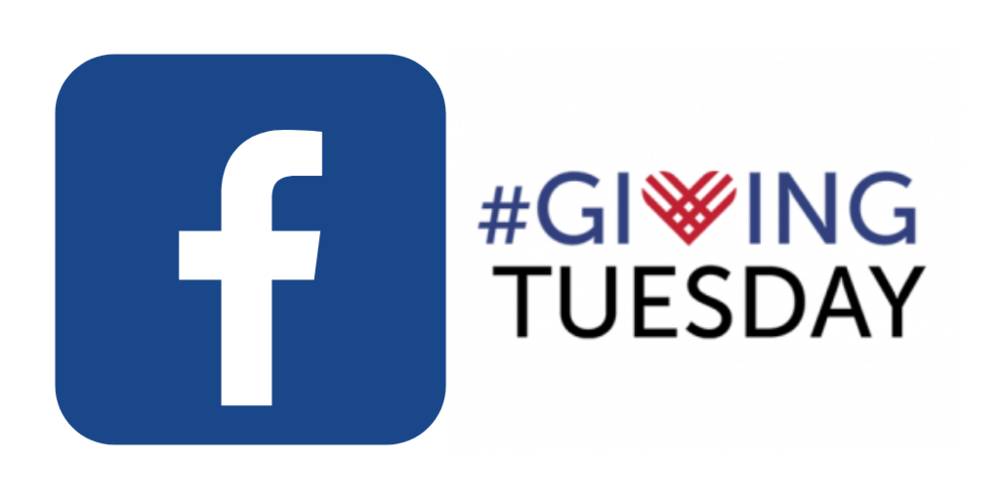 FB and Giving Tuesday.png