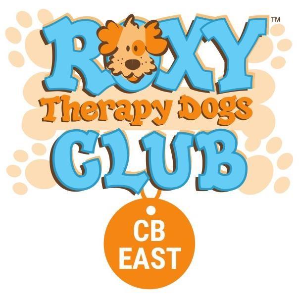 RoxyClubLogoC.jpg