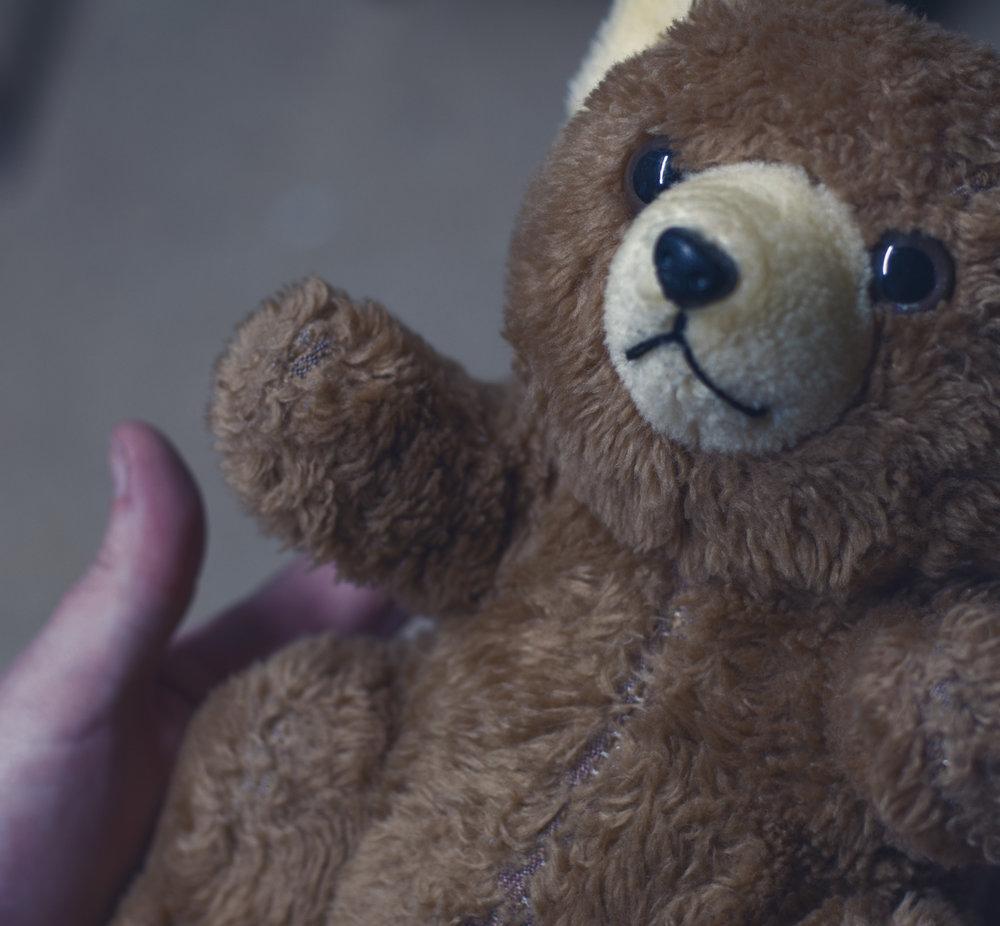 IU-Bear.jpg