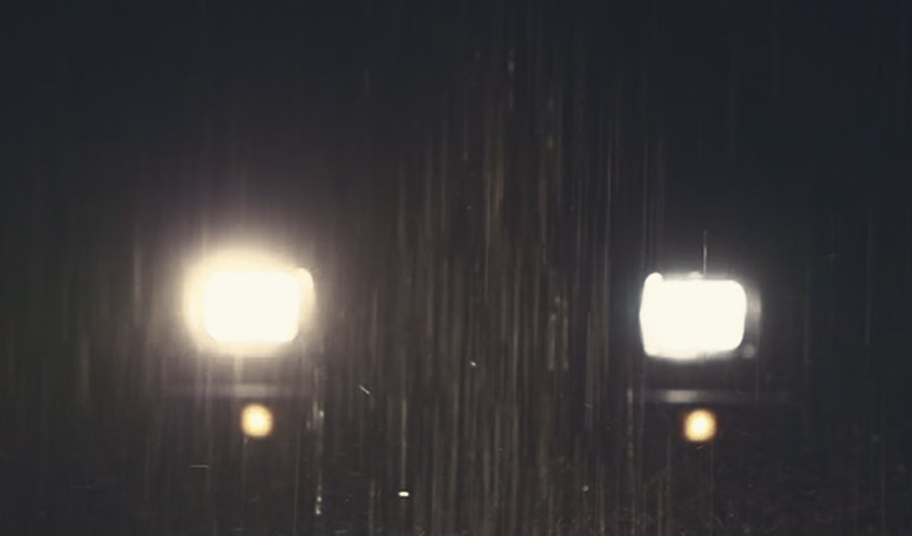 IU-headlights.jpg