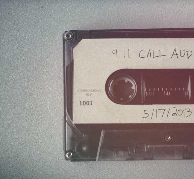 IU-CassetteTape.jpg