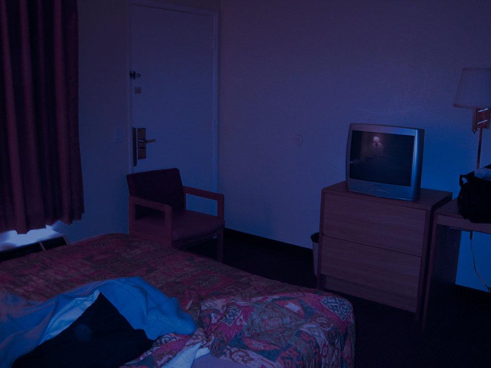 IU-HotelRoom.jpg