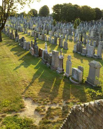 IU-Cemetery.jpg