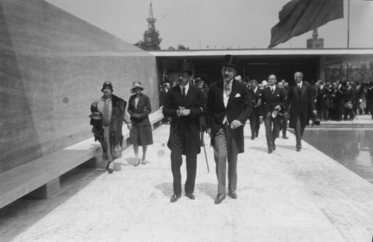 Barcelona 1929.jpg