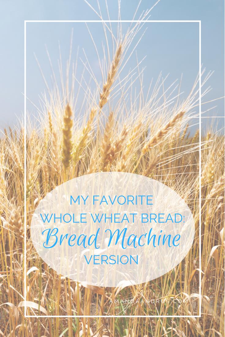 WW Bread Machine.png