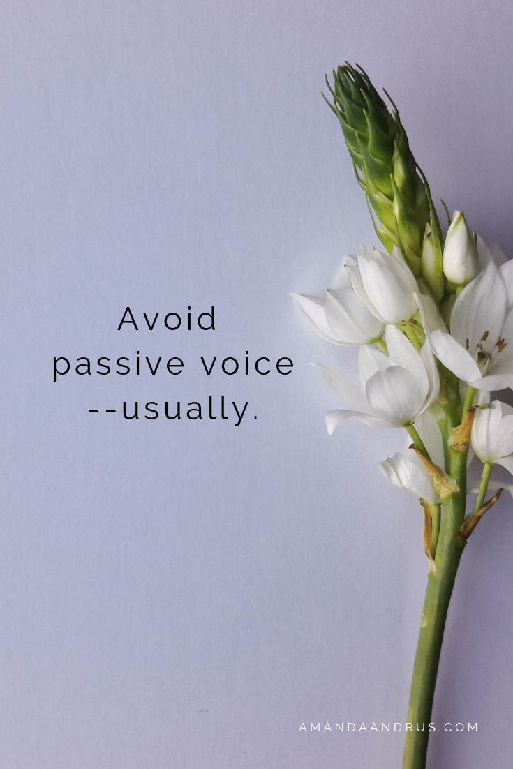 Avoid passive voice--usually (1).png