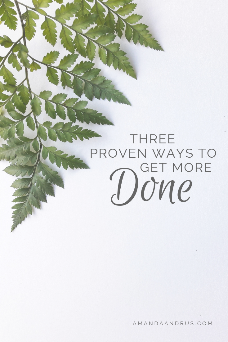 Get More Done.png