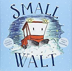 Small Walt.jpg