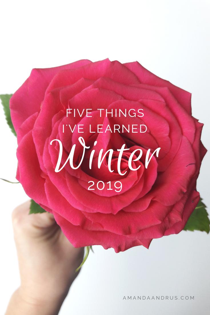WWL Winter 2019.png