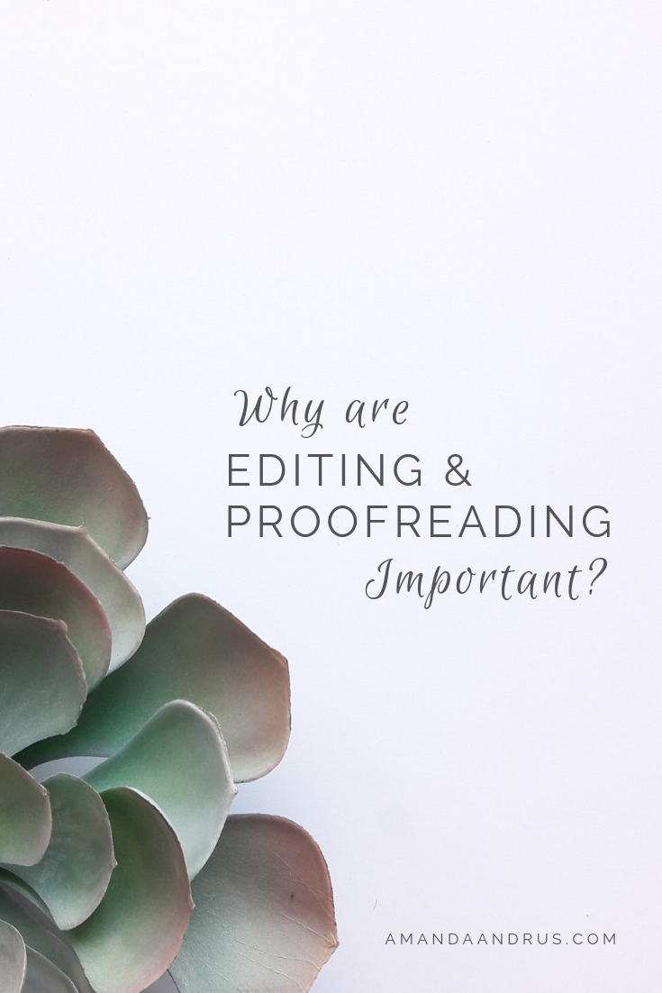 Why editing and proofreading.png