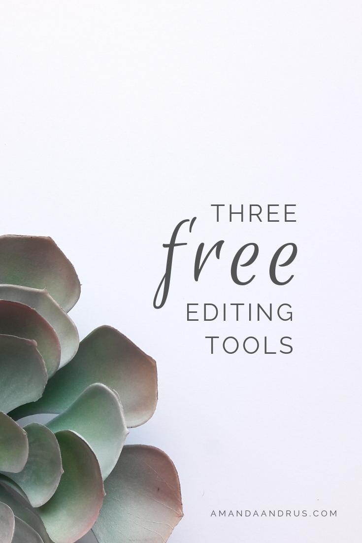 3 free editing tools (1).png