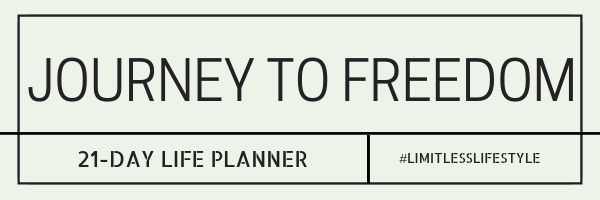 Journey to freedom 21 day life planner graphic(1).png