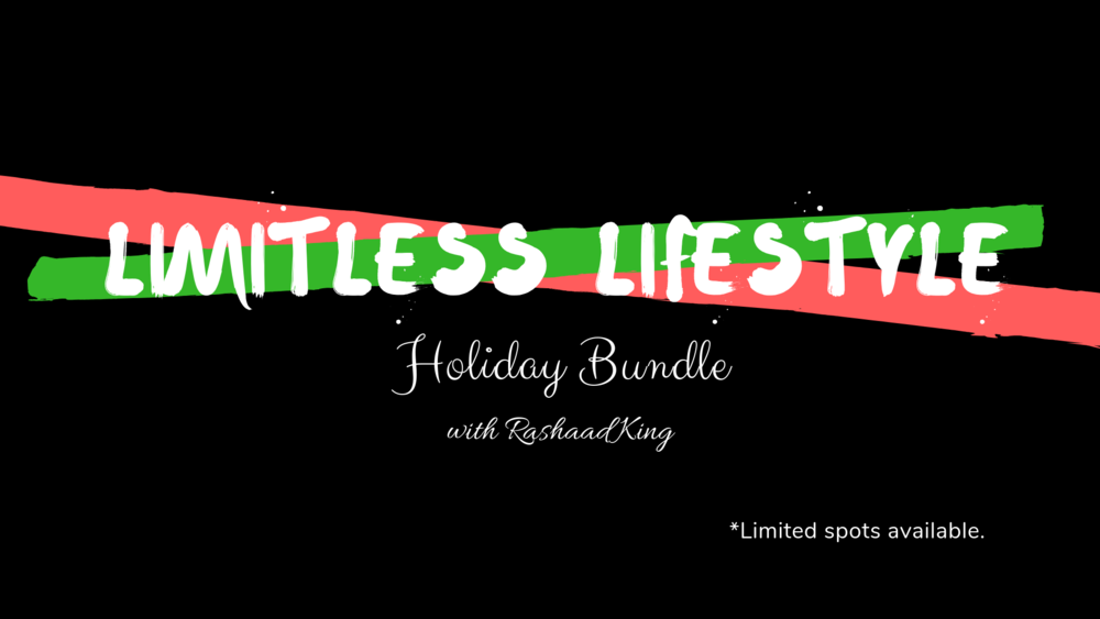 Limitless Lifestyle holiday bundle graphic.png