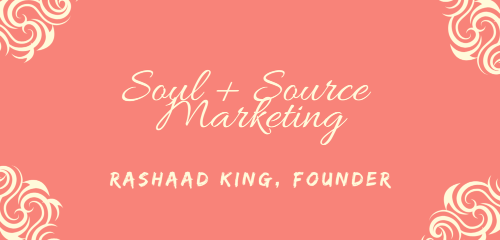 Soul + Source Marketing Image.png