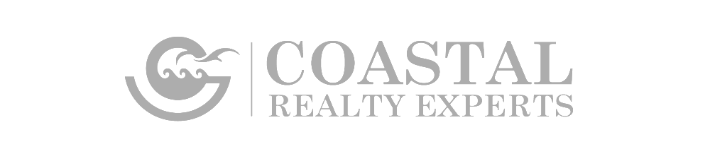 Coastal Realty Experts logo